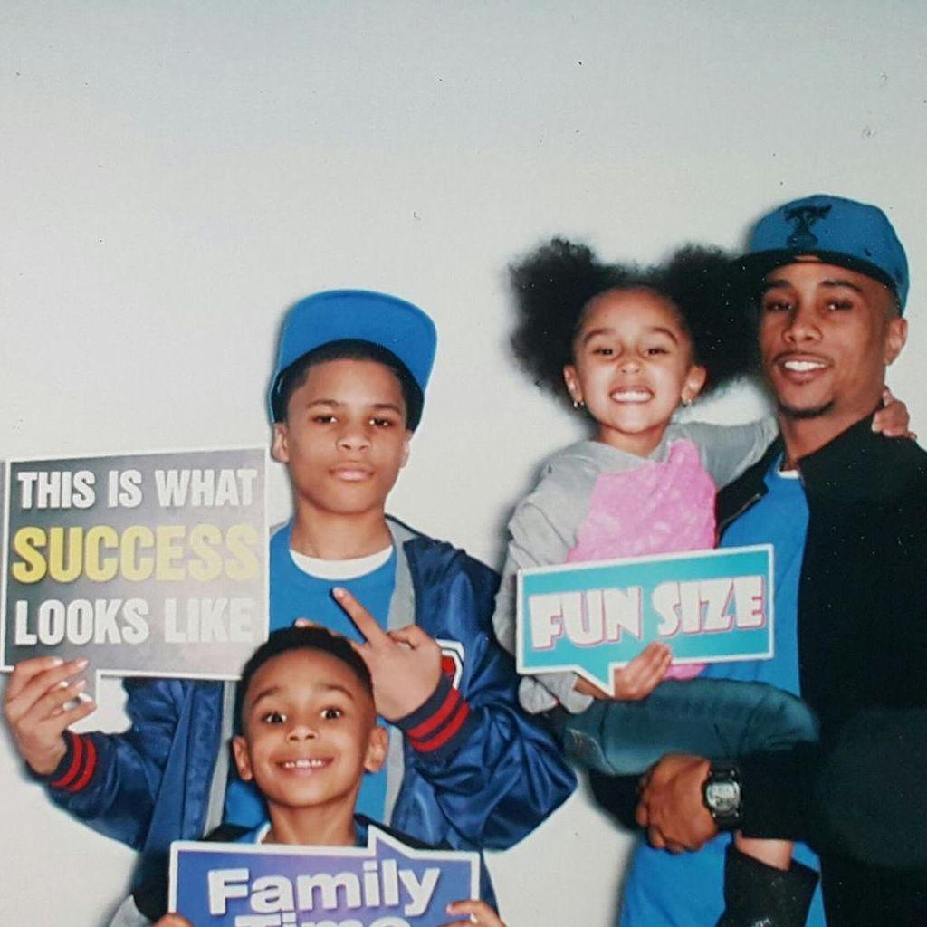 Fowler & Family Pressure Washing