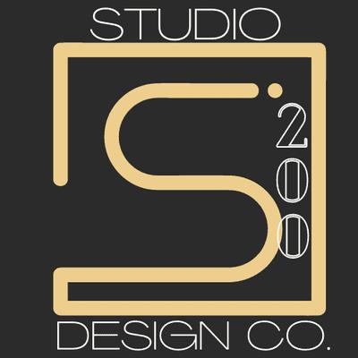 Avatar for Studio 200