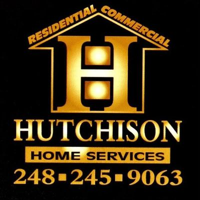 Avatar for Hutchison Home Services