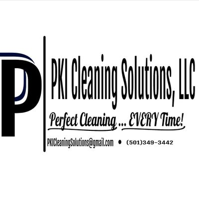 Avatar for PKI Cleaning Solutions