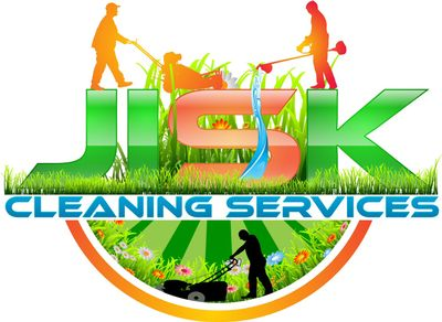 Avatar for JIASK LANDSCAPE LLC