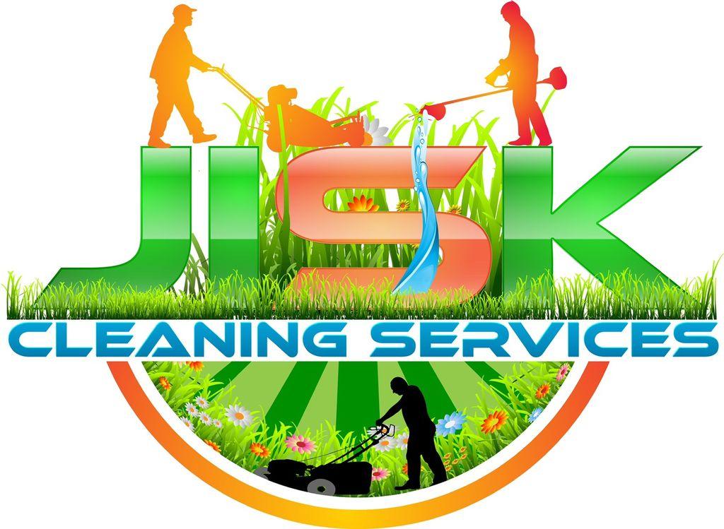 JIASK LANDSCAPE LLC