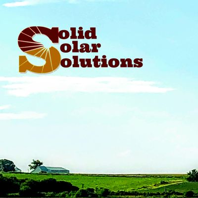 Avatar for Solid Solar Solutions Inc.