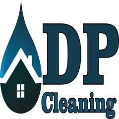 Avatar for DP Cleaning