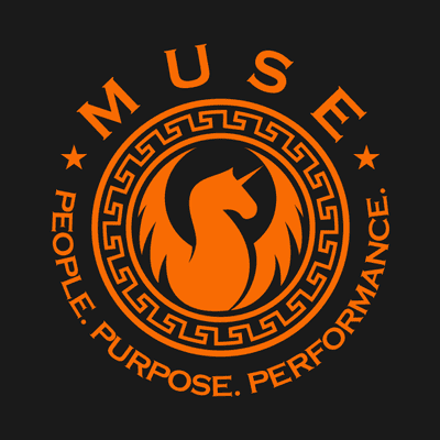 Avatar for Muse Platforms - Web Development & Data Services