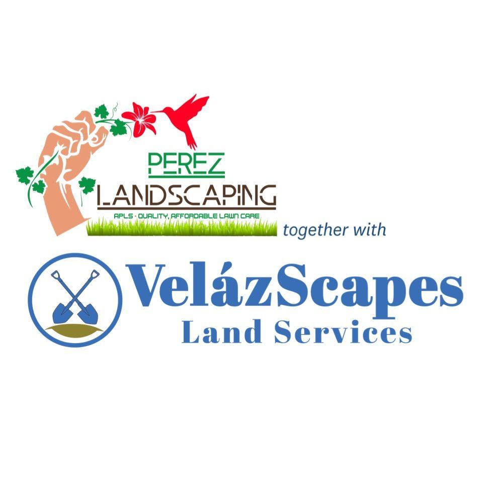 VelazScapes Land Services