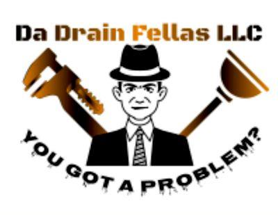 Avatar for Da Drain Fellas LLC