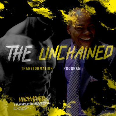 Avatar for Unchained Nutrition and Fitness