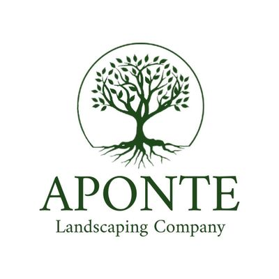 Avatar for Aponte landscaping company