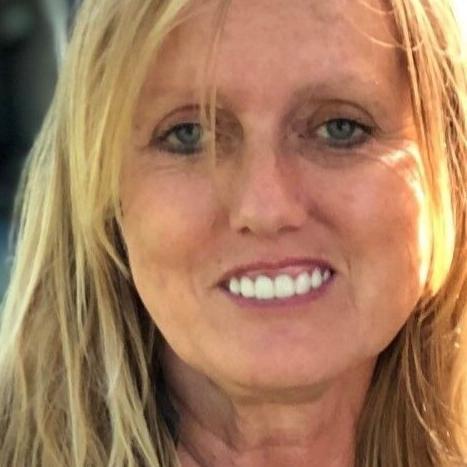 Ingrid Feggulis