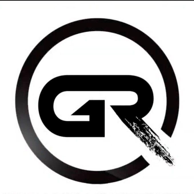Goliath Renders L.L.C