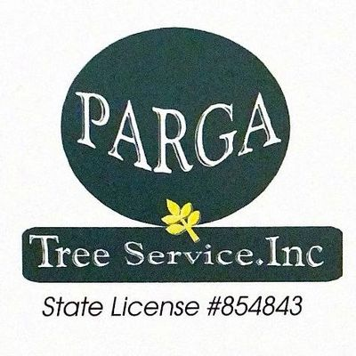 Avatar for Parga Tree Service, Inc.
