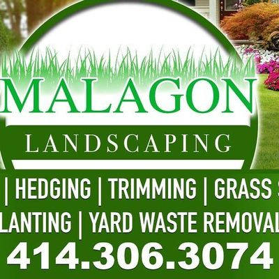 Avatar for Malagon & Company LLC