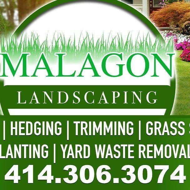 Malagon & Company LLC