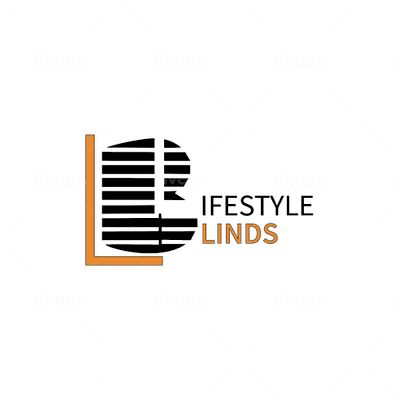Avatar for Lifestyle Blinds