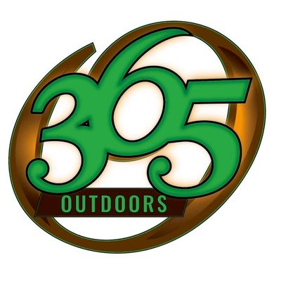 Avatar for 365 Outdoors LLC