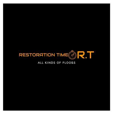 Avatar for RT 4 RESTORATION TIME LLC