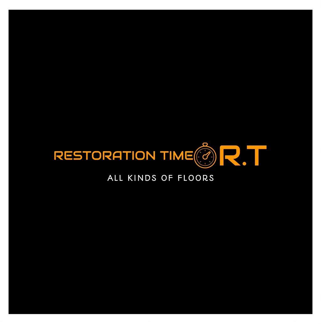 RT 4 RESTORATION TIME LLC