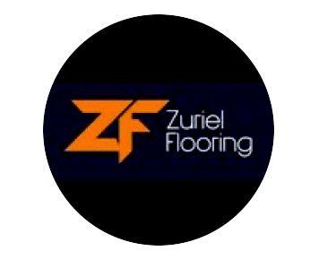 Avatar for Zuriel Flooring LLC