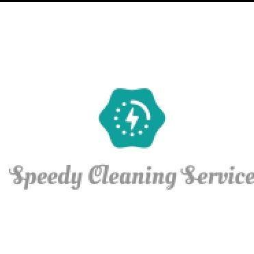 Avatar for Speedy Cleaning Service