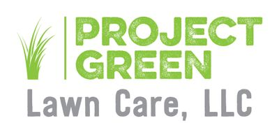 Avatar for Project Green Lawn Care, LLC