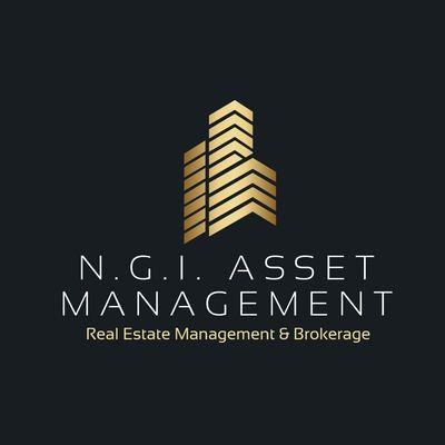 Avatar for NGI Asset Management