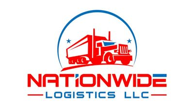 Avatar for Nationwide Logistics