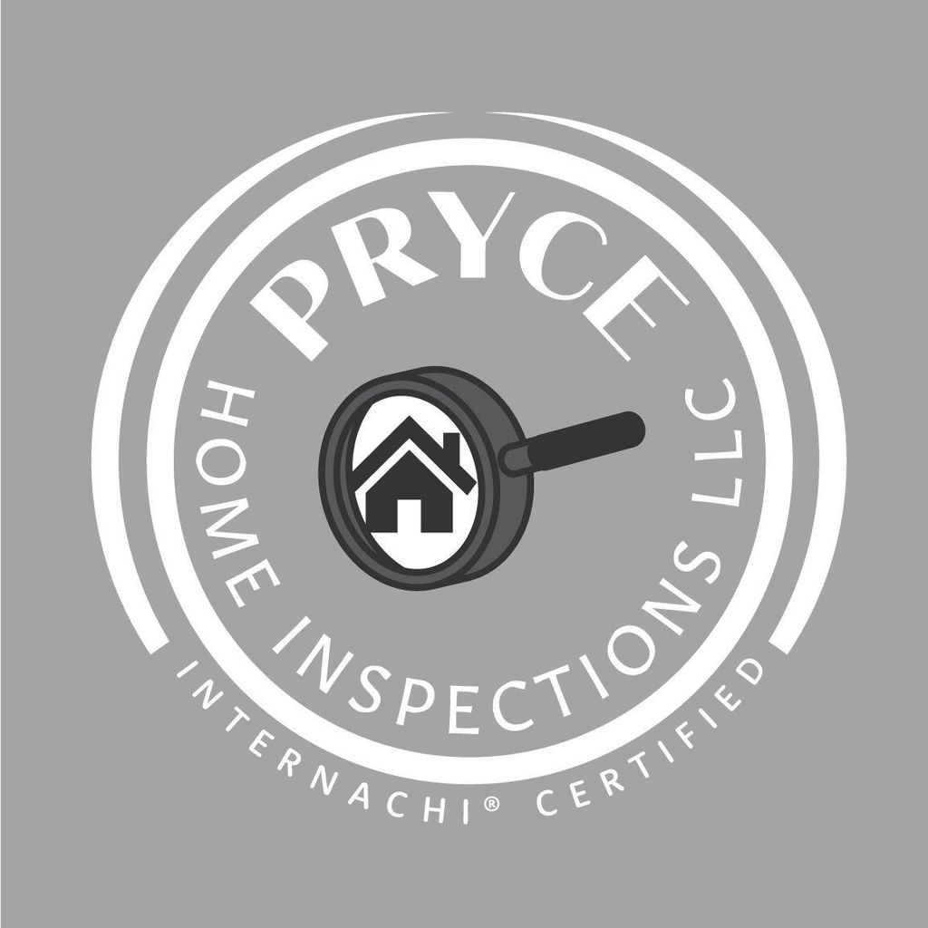 Pryce Home Inspections