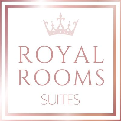 Avatar for Royal Rooms & Suites