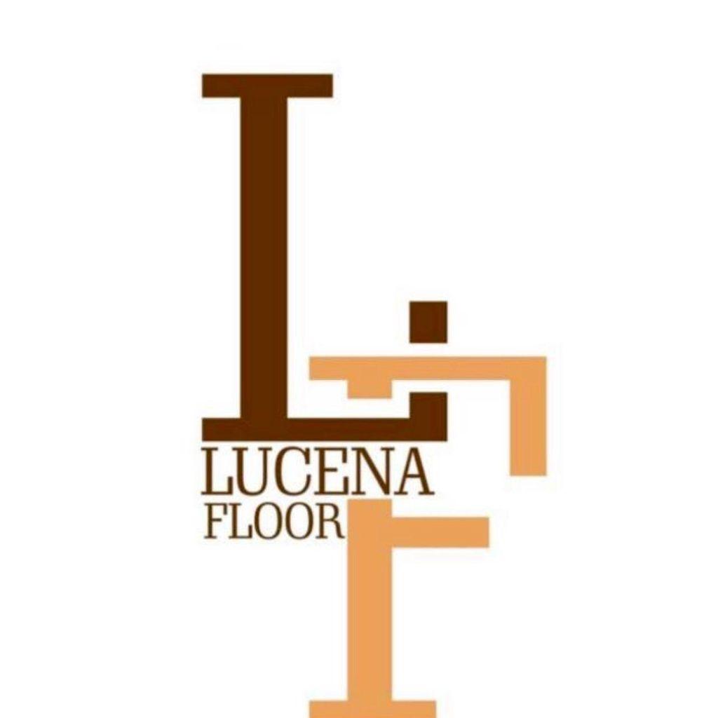 Lucena Floor Corp