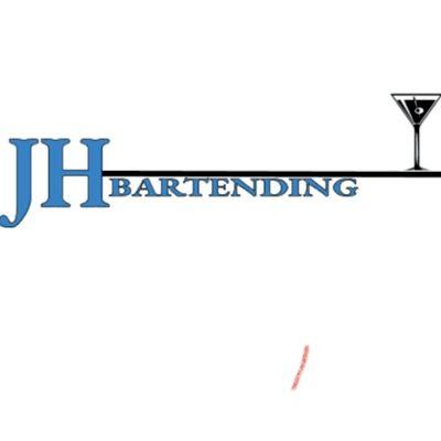 Avatar for JH Bartending