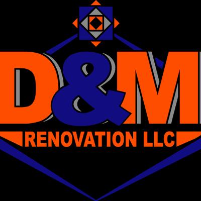 Avatar for D&M Renovation