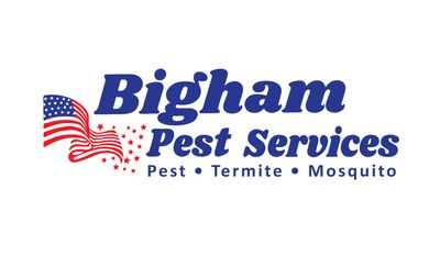 Avatar for Bigham Pest Services