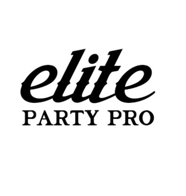 Avatar for Elite Party Pro