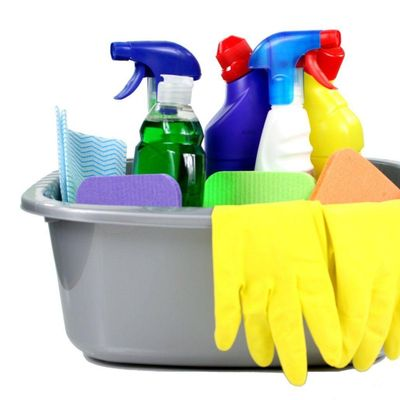 Avatar for Top To Bottom Cleaning