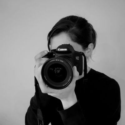 Avatar for Wren Photography