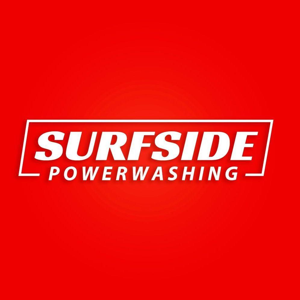 Surfside Power Washing LLC