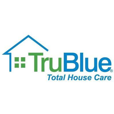 Avatar for TruBlue of Amarillo