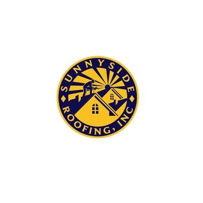 Avatar for Sunnyside Roofing Inc.