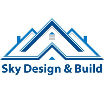 Avatar for Sky Design & Build, LLC