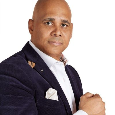 Avatar for Carlos M Turner - RE/MAX Select