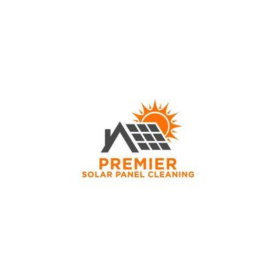 Avatar for Premier SPC