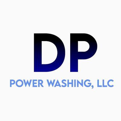 Avatar for DP Powerwashing LLC