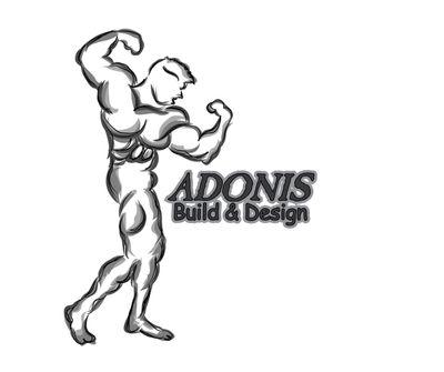 Avatar for Adonis Build & Design