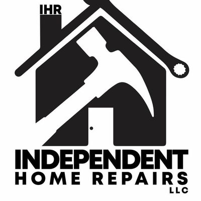 Avatar for independent home repairs