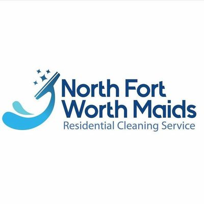 Avatar for North Fort Worth Maids