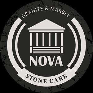 NOVA Stone Care