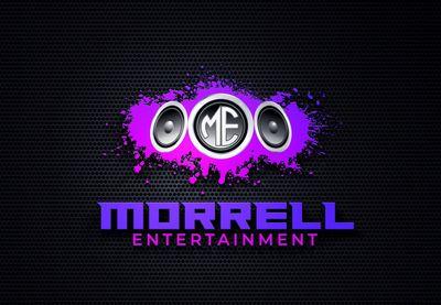 Avatar for Morrell Entertainment LLC