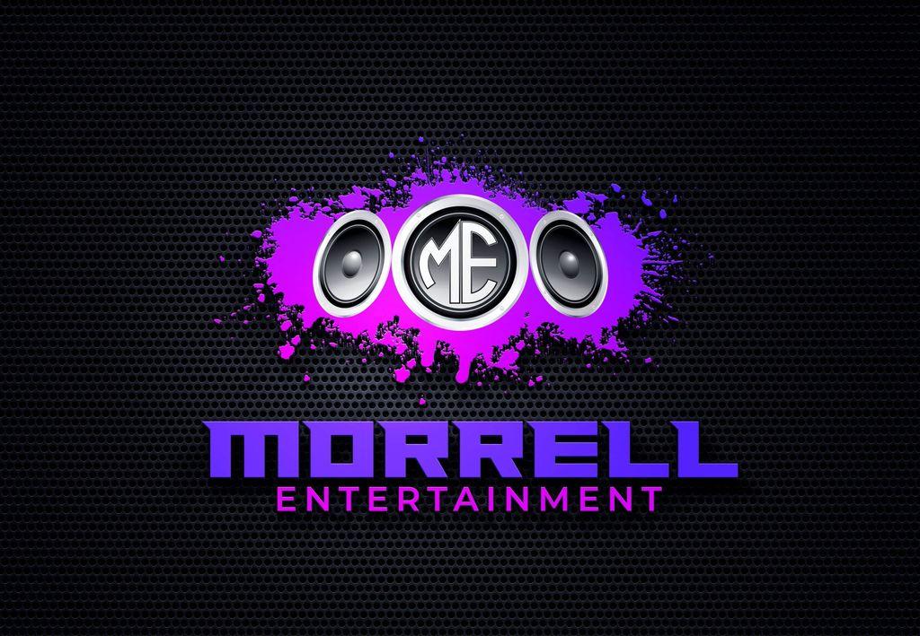 Morrell Entertainment LLC
