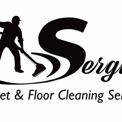Avatar for Sergio's Carpet and Floor Cleaning Service